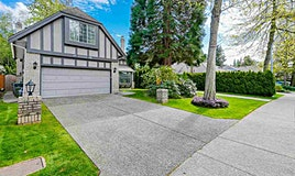 12234 Northpark Crescent, Surrey, BC, V3X 2B2