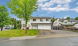 14285 91a Avenue, Surrey, BC, V3V 7Y1
