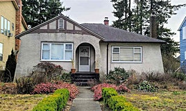 1468 W 57th Avenue, Vancouver, BC, V6P 1S9