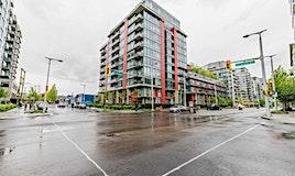318-38 W 1st Avenue, Vancouver, BC, V5Y 0K3