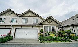 24-15868 85 Avenue, Surrey, BC, V4N 0Y9