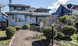 7626 Heather Street, Vancouver, BC, V6P 3R1