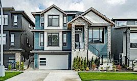 16785 18 Avenue, Surrey, BC, V3Z 9X5