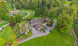 30125 Spallin Avenue, Abbotsford, BC, V4X 2A5