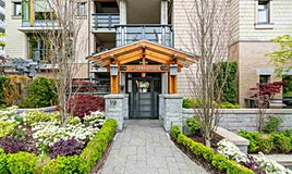 203-550 17th Street, West Vancouver, BC, V7V 3S7