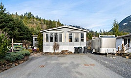 725 Britannia Way, Squamish, BC, V0N 1J0