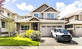 8107 210 Street, Langley, BC, V2Y 0K2