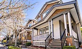 10278 243a Street, Maple Ridge, BC, V2W 1Y3