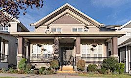 5978 131a Street, Surrey, BC, V3X 0C3