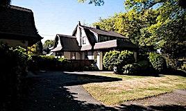 1776 W 29th Avenue, Vancouver, BC, V6J 2Z5