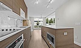 308-13398 104 Avenue, Surrey, BC, V3T 1V6