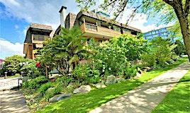 103-2299 E 30th Avenue, Vancouver, BC, V5N 5N1