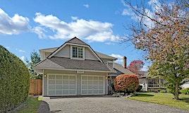 14278 20 Avenue, Surrey, BC, V4A 8P9