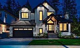 13156 19a Avenue, Surrey, BC, V4A 9M9