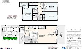 167-7486 138 Street, Surrey, BC, V3W 6G4