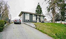 12485 96a Avenue, Surrey, BC, V3V 2B1