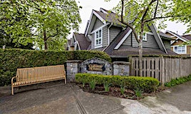 11-2688 Mountain Highway, North Vancouver, BC, V7J 2N5