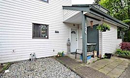196-13644 67 Avenue, Surrey, BC, V3W 6X5