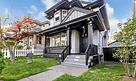 14875 56b Avenue, Surrey, BC, V3S 8W8