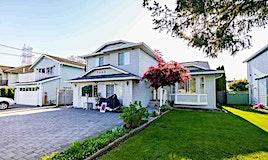 7433 124 Street, Surrey, BC, V3W 3X2