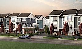 13-11556 72a Avenue, Delta, BC, V4C 1A9