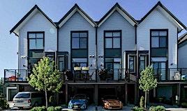71-17555 57a Avenue, Surrey, BC, V3S 7V2