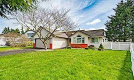 6202 187b Street, Surrey, BC, V3S 7P2