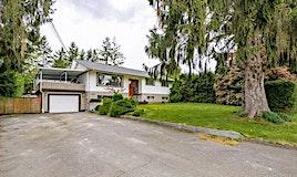 5851 172a Street, Surrey, BC, V3S 3Z9