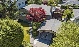 381 E Carisbrooke Road, North Vancouver, BC, V7N 1N4