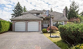 14936 22 Avenue, Surrey, BC, V4A 9J2