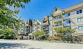 319-12083 92a Avenue, Surrey, BC, V3V 8C8