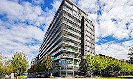 403-181 W 1st Avenue, Vancouver, BC, V5Y 0E3