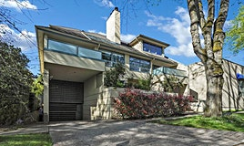 202-3641 W 28th Avenue, Vancouver, BC, V6S 1S3