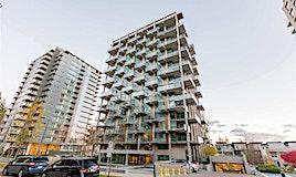 305-5782 Berton Avenue, Vancouver, BC, V6S 0C1