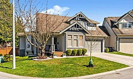 13556 62b Avenue, Surrey, BC, V3X 3R6