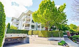 204-1858 W 5th Avenue, Vancouver, BC, V6J 1P3