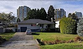 8031 Spires Road, Richmond, BC, V6Y 1W1