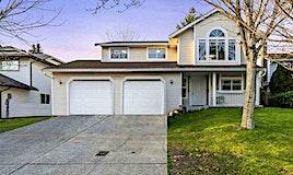 15453 85 Avenue, Surrey, BC, V3S 6W1