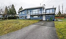 6820 Stanley Street, Burnaby, BC, V5E 1V3