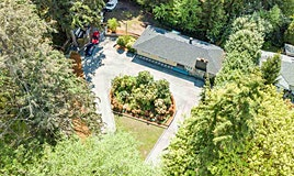 820 Mathers Avenue, West Vancouver, BC, V7T 2G1