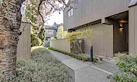 2138 Nanton Avenue, Vancouver, BC, V6L 3C7