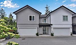 11-5867 129 Street, Surrey, BC, V3X 2P7