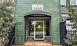 210-5665 177b Street, Surrey, BC, V3S 4J2