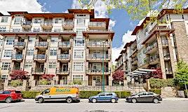 108-2495 Wilson Avenue, Port Coquitlam, BC, V3C 0E4