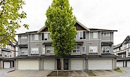 17-6366 126 Street, Surrey, BC, V3X 1T9