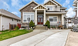 12788 67 Avenue, Surrey, BC, V3W 1M7