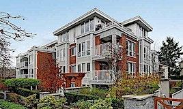 205-2626 Alberta Street, Vancouver, BC, V5Y 1S1