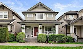 19080 69a Avenue, Surrey, BC, V4N 0A5