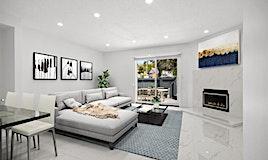 53-6637 138 Street, Surrey, BC, V3W 5G7
