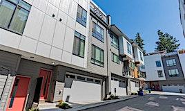 52-16433 19 Avenue, Surrey, BC, V3Z 0Z1